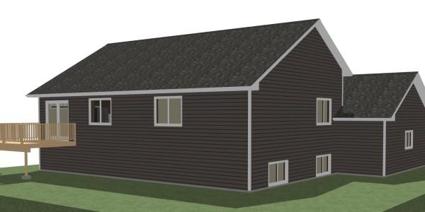 3D2-Summerhill